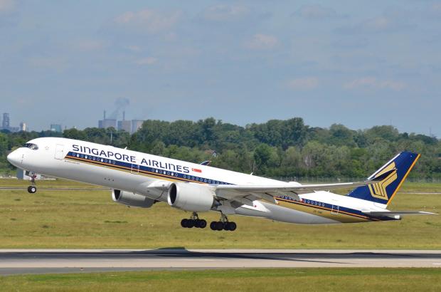 Quy định hành lý Singapore Airlines   Hướng dẫn mua thêm hành lý