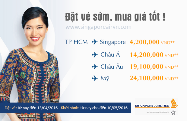 ve-may-bay-khuyen-mai-singapore-airlines-2-2-4-2016