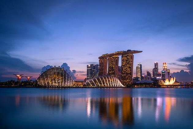 Những điểm du lịch miễn phí hấp dẫn nhất tại Singapore