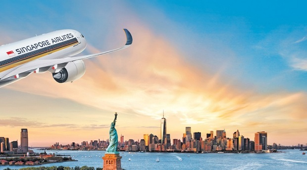 Bay-den-my-cung-ve-khu-hoi-singapore-airlines-chi-tu-879-usd-25-9-2018-1