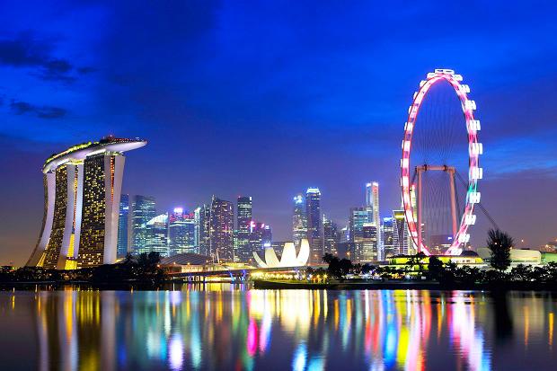 ve-may-bay-tu-tphcm-di-singapore-gia-re-26-8-2018-2