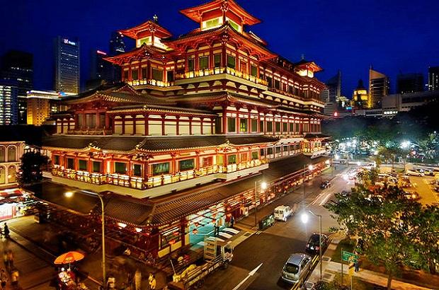 ve-may-bay-tu-tphcm-di-singapore-gia-re-26-8-2018-7