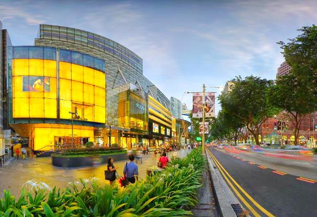 ve-may-bay-tu-tphcm-di-singapore-gia-re-26-8-2018-9