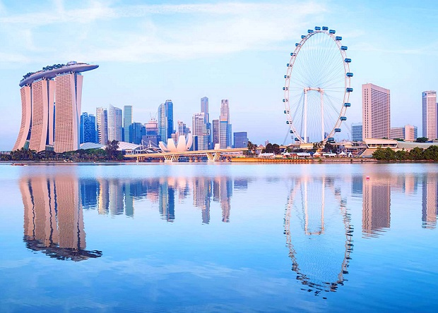 Singapore-Airlines-tung-ve-khu-hoi-chi-tu-167-usd-bay-khap-dong-nam-a-va-uc-3-10-2018-1