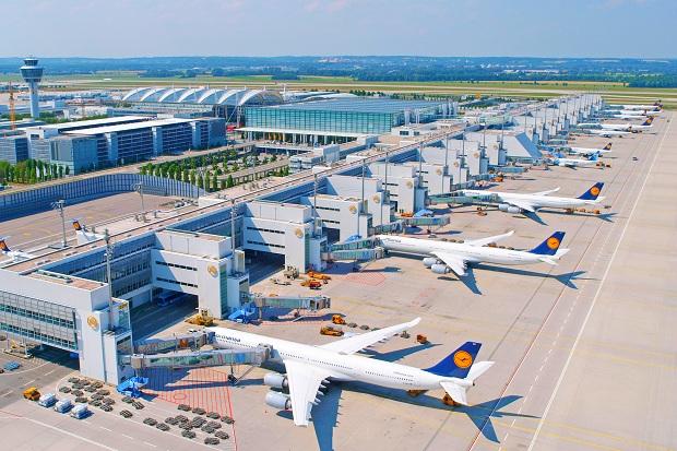 ve-may-bay-singapore-airlines-tu-ha-noi-di-munich-16-10-2018-5