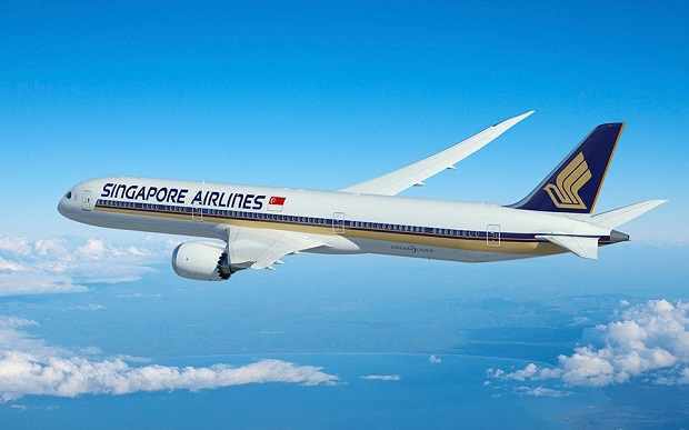so-tong-dai-singapore-airlines-1