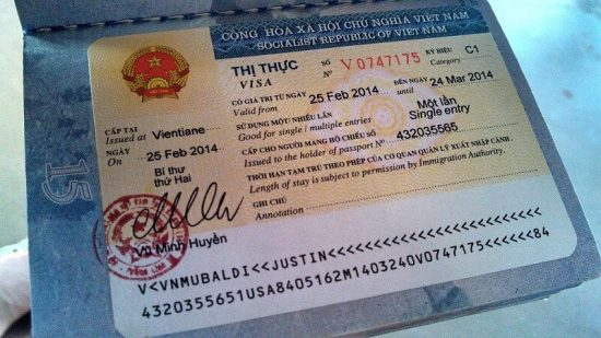 visa-viet-nam-cho-nguoi-nuoc-ngoai