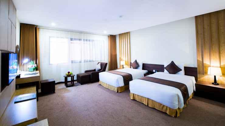 Phòng khách sạn Khách sạn Mường Thanh Buôn Mê Thuột