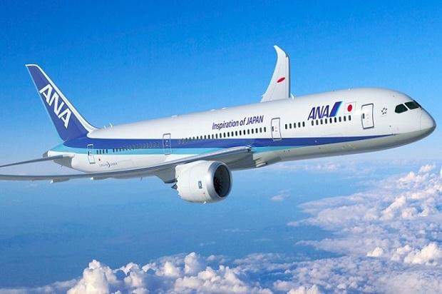 Bạn đã biết: Lịch bay mới nhất chuyến bay từ Đức về Việt Nam 2021?