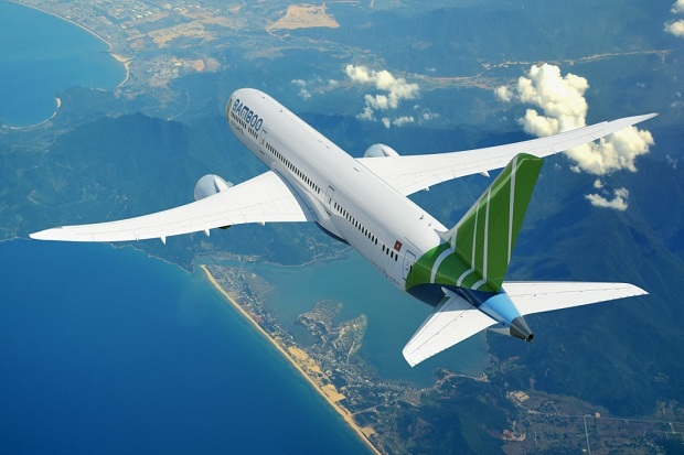 Cập nhật chuyến bay từ Malaysia về Việt Nam trong tháng 3