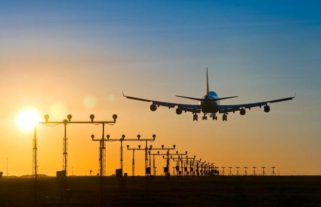 Update thông tin Chuyến bay từ Dubai từ Việt Nam | 03/2021