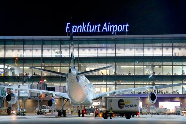 mua vé máy bay đi đức nhanh 2021