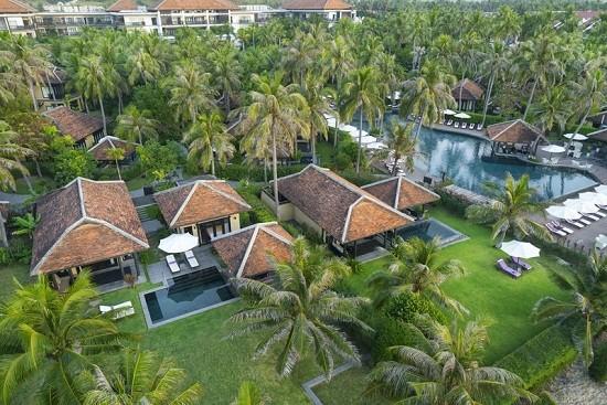 Top 6 khách sạn Phan Thiết giá tốt view đẹp