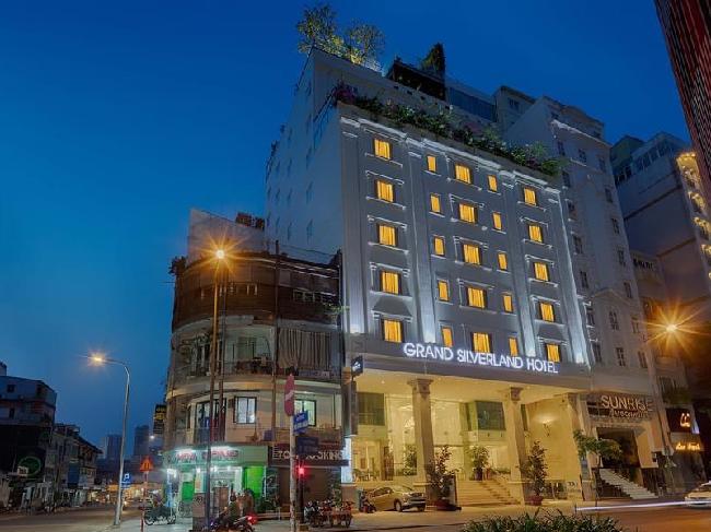 Khánh Hòa: Kêu gọi các khách sạn cách ly giảm giá để đón sinh viên trở về